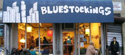 bluestockings_crop