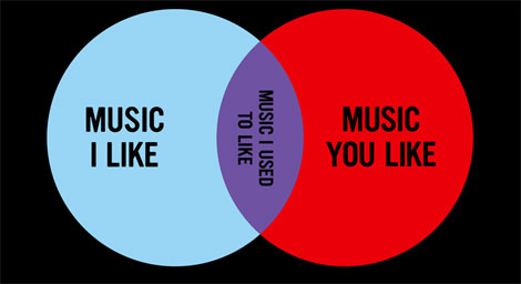 musicilike1