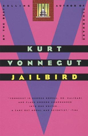 jailbird-new1