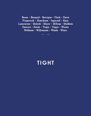 tight-4-cover-only