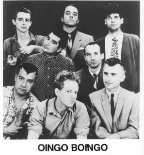 oingo_boingo