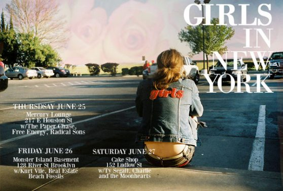 Girls_nyc_flyer_2