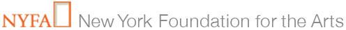 nyfa_logo