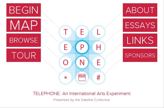 Untitled_telephone