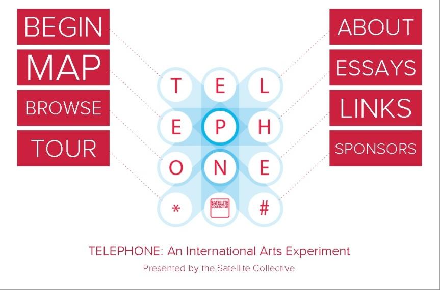 Untitled_telephone
