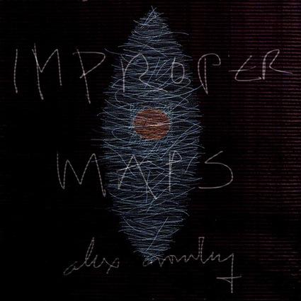improper-maps-alex-crowley